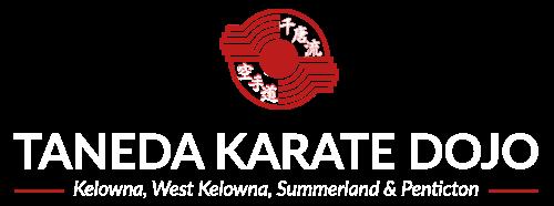 Taneda Karate Dojo
